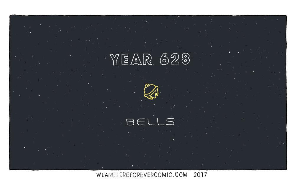 titlepage_bells.jpg