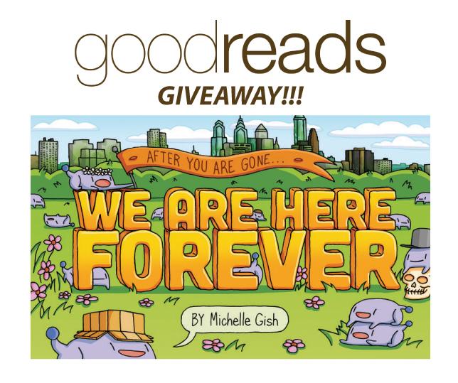 GoodreadsGiveaway.jpg
