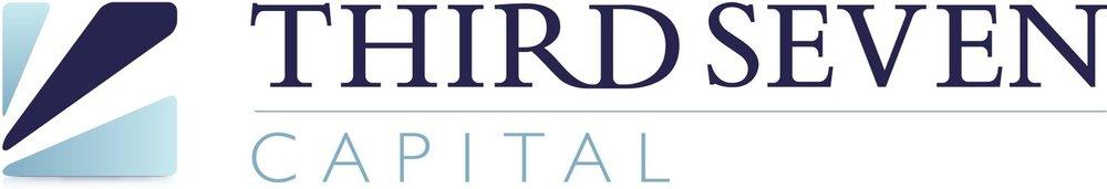 thirdsevencapital-logo.jpeg