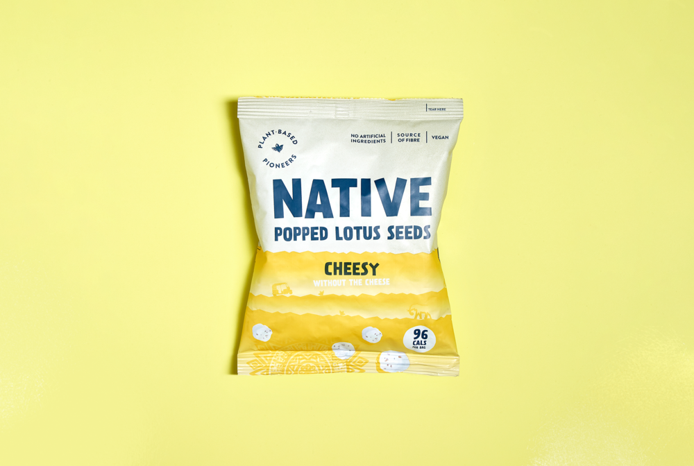 native-website-product-cheesy.png