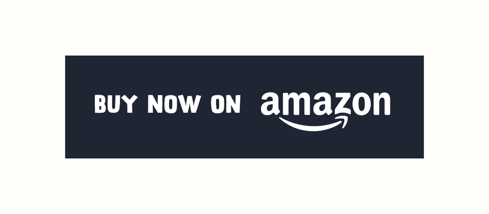 amazon button@5x.png