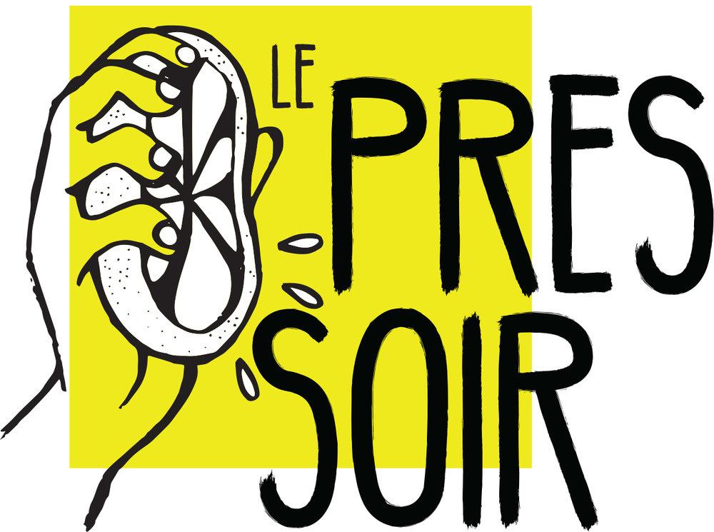 LePressoir_logo-6.jpg