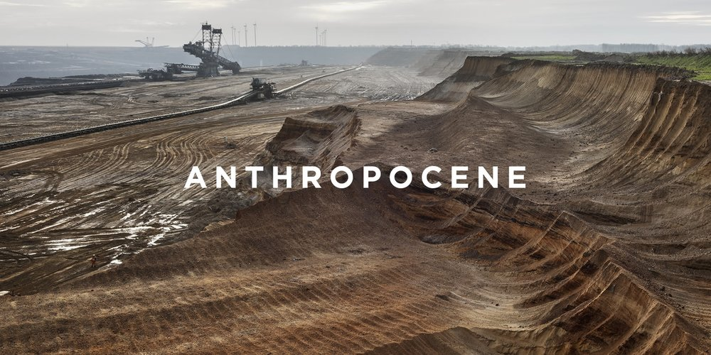 hero-anthropocene-home.jpg
