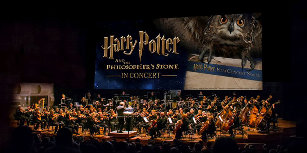 Harry-Potter-in-Concert.png