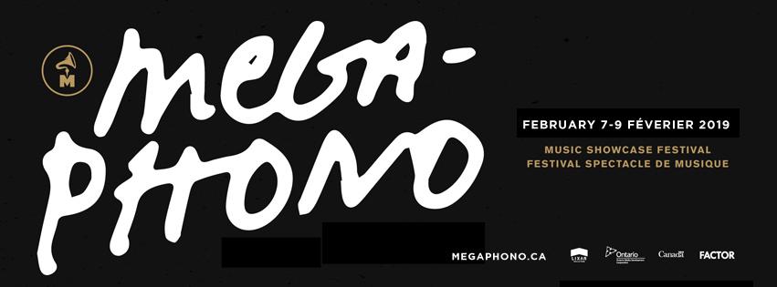 Megaphono 19.jpg