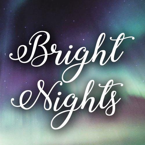 brightnights.jpg