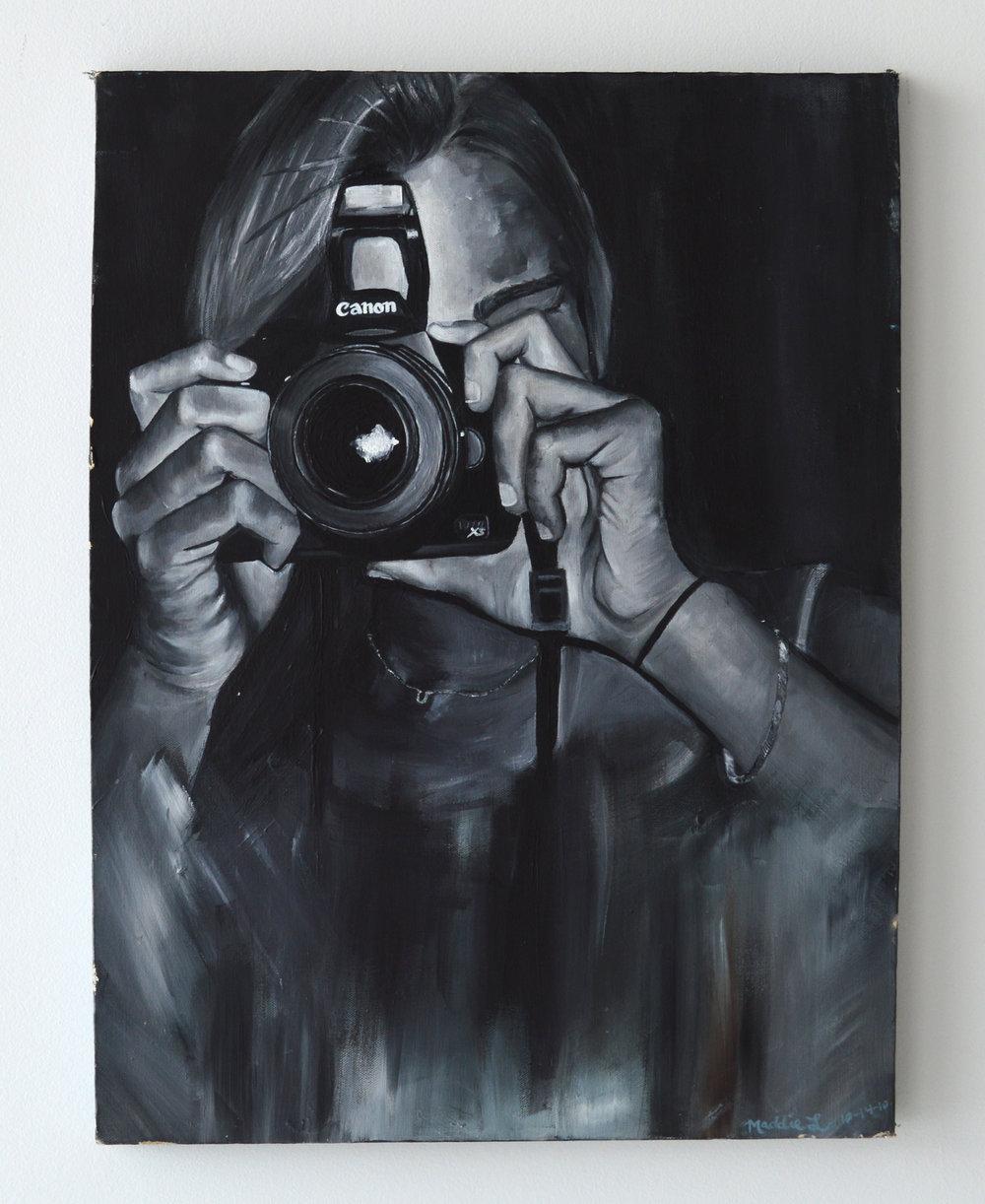 Self_portrait_2010__.jpg