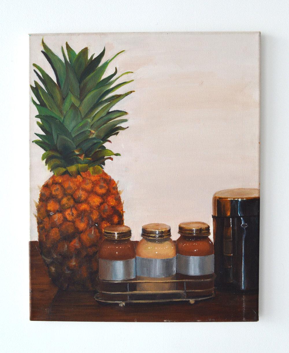 pineapple2_.jpg