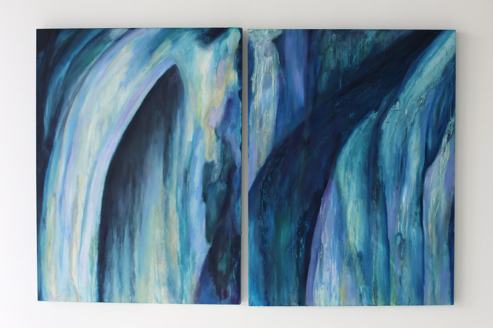 Waterfall_2-2.jpg