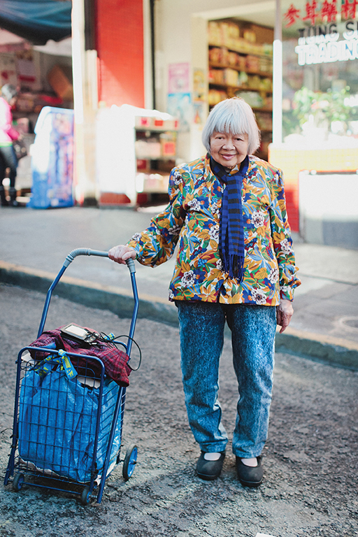 ChinatownPretty_AndriaLo_WEB.jpg