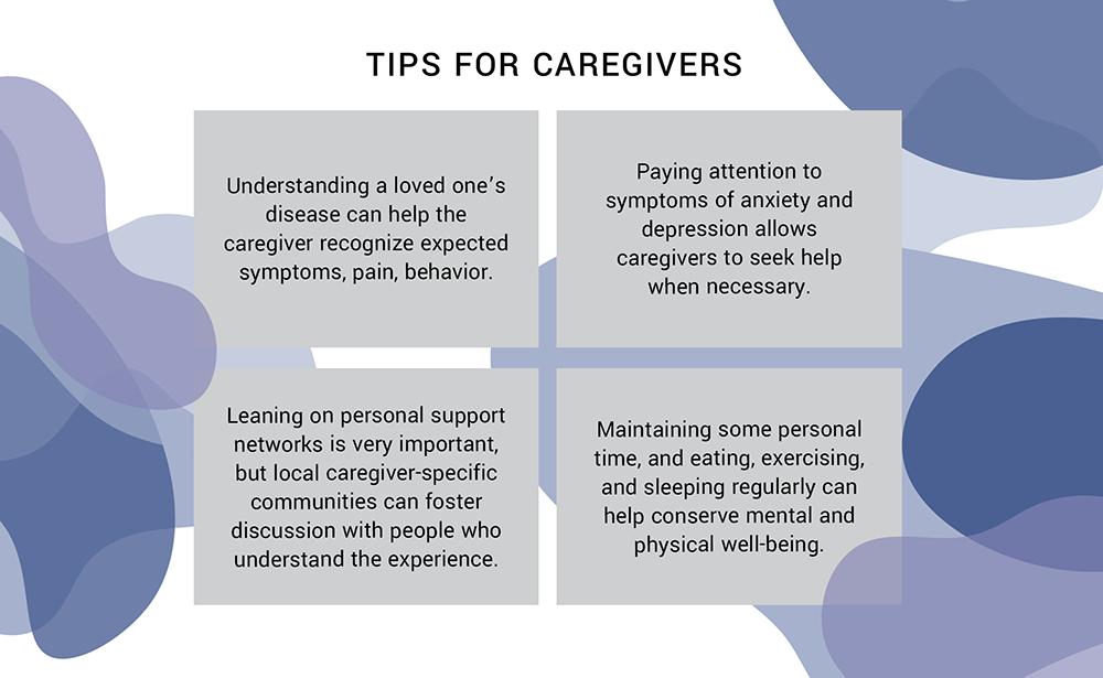 caregiver-WEB.png