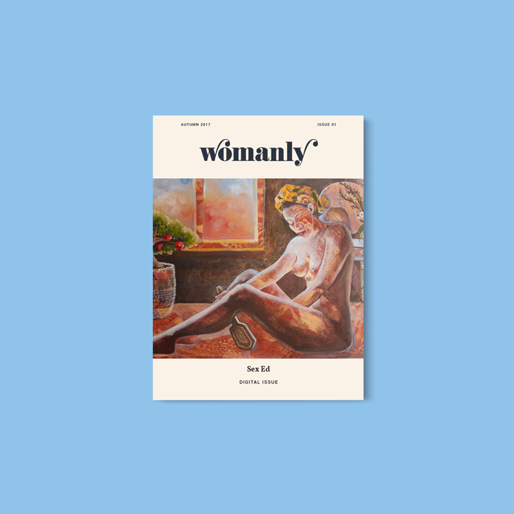 womanly-issue1-cover.png
