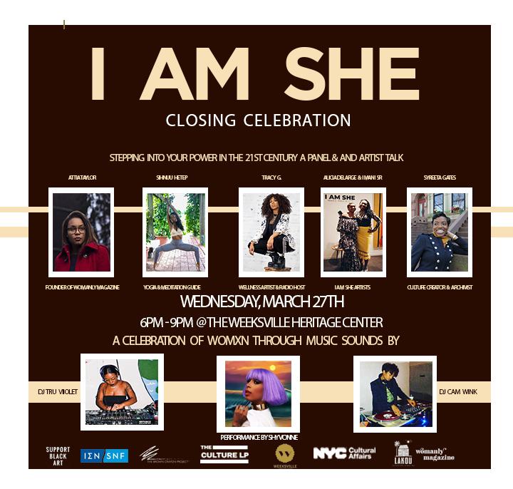 I AM SHE 2019 Closing Flyer Weeksville.jpg
