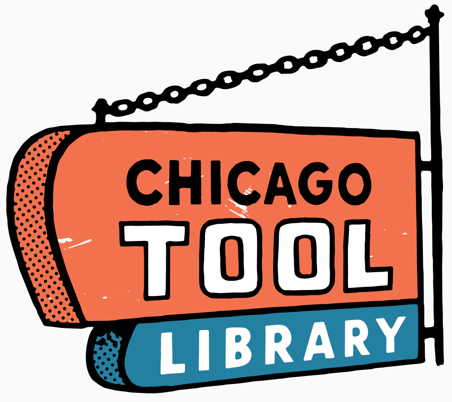 The Chicago Tool Library