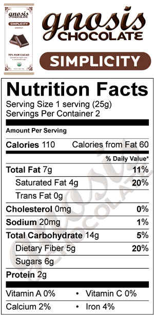 Simplicity-Nutrition-Facts.jpg