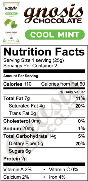 Cool-Mint-Nutrition-Facts.jpg