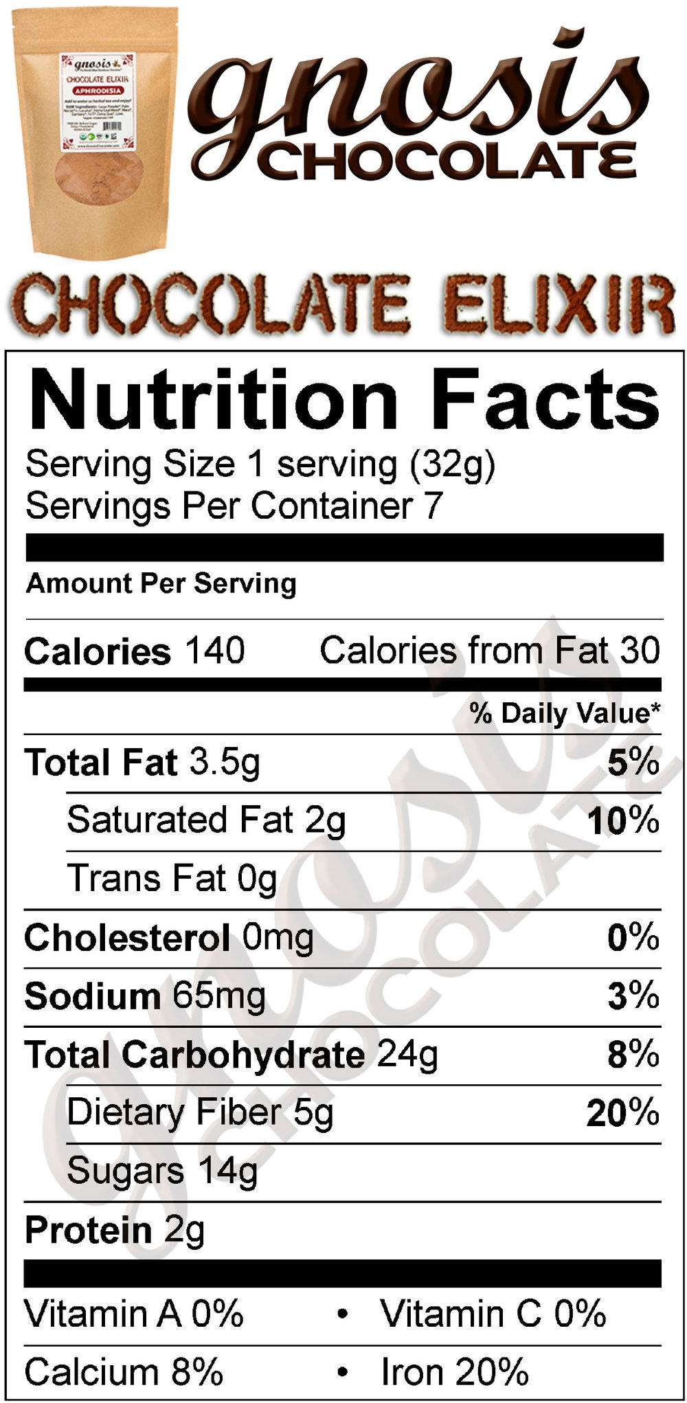 Elixir-Nutrition-Facts.jpg