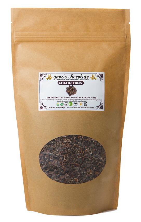 bulk-Cacao-nibs-silo.jpg