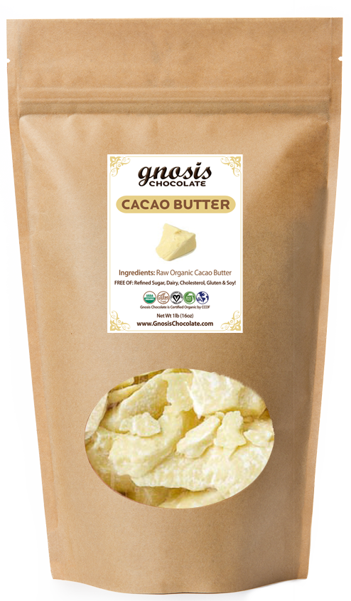 Cacao-Butter.png