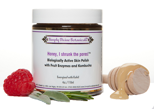 HoneyIShrunkthePores copy.JPG