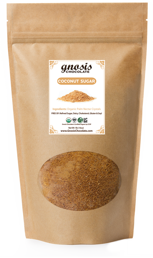 Coconut-Sugar.png