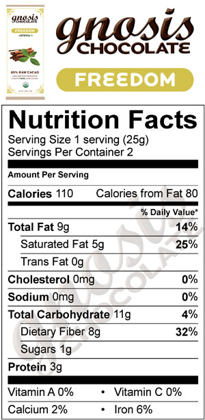Freedom-Nutrition-Facts.jpg