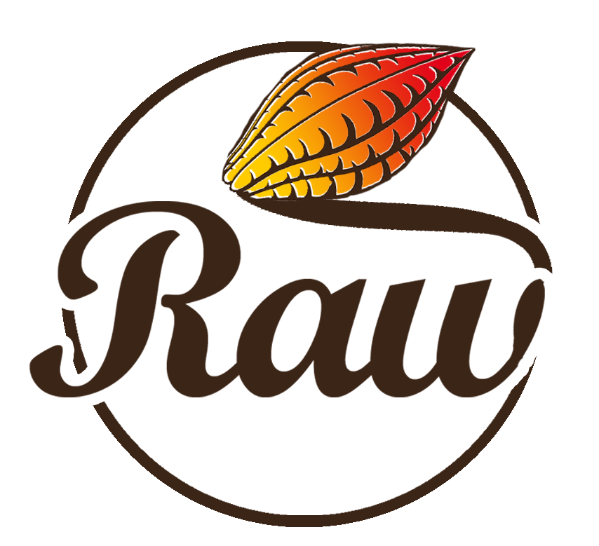 Raw-certification-logo-2.png