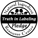TruthinLabeling-SM.jpg