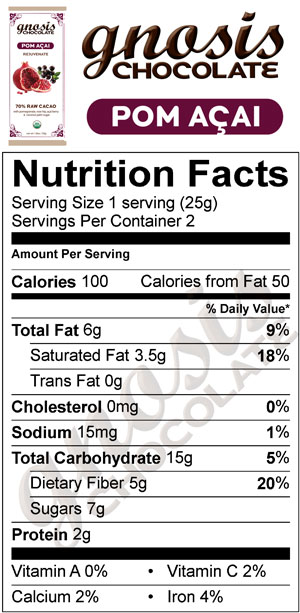 Pom-Acai-Nutrition-Facts.jpg