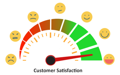 customer-satisfaction.jpg