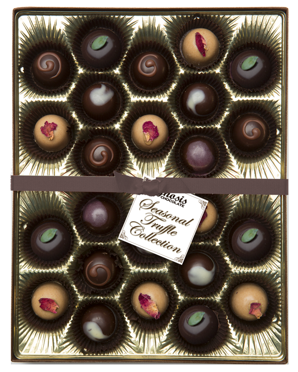 Seasonal-Truffle-Assortment-24pc.png