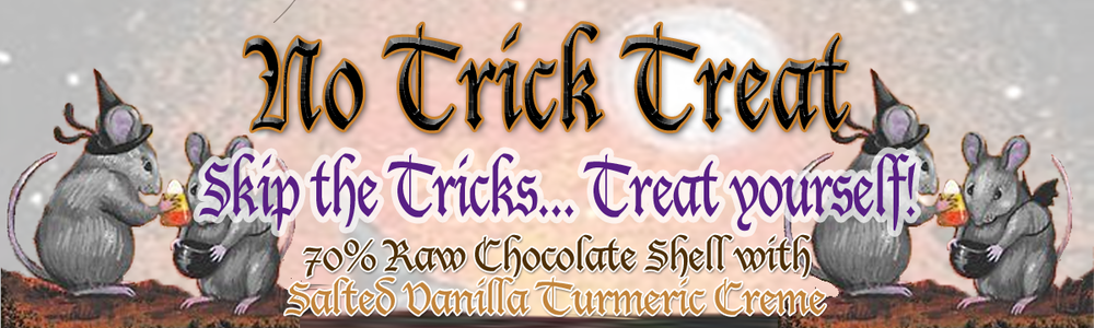 No-Trick-Treat--banner.png