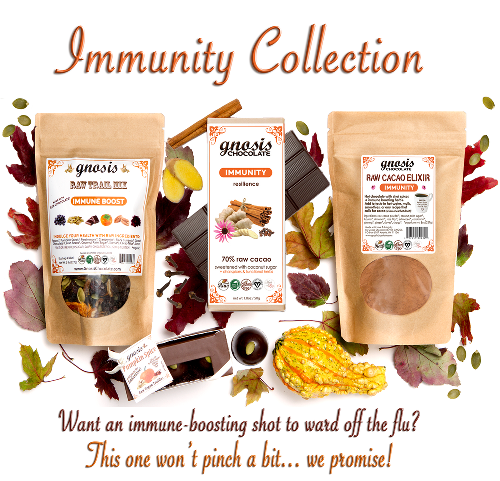 Immunity-Collection-2018-ad.png