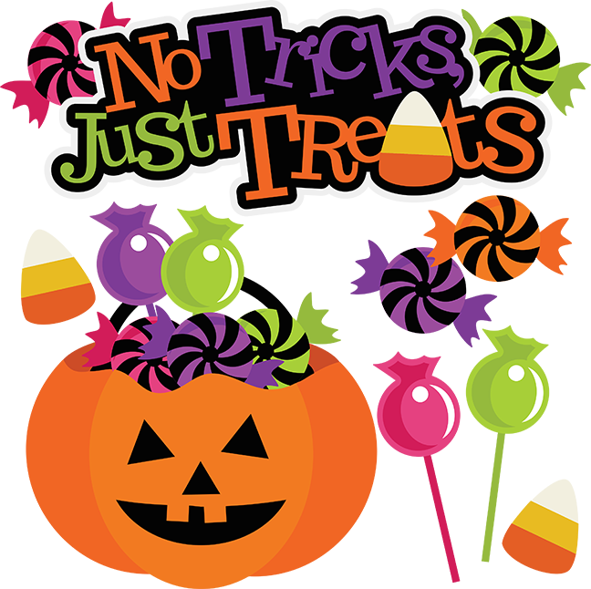 ff530611017f3242f2dfd197251ac840_happy-halloween-for-more-please-visit-me-at-wwwfacebookcom-no-trick-or-treat-clipart_648-646.png