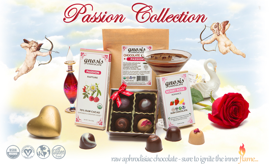 Passion-Collection-main-homepage.jpg