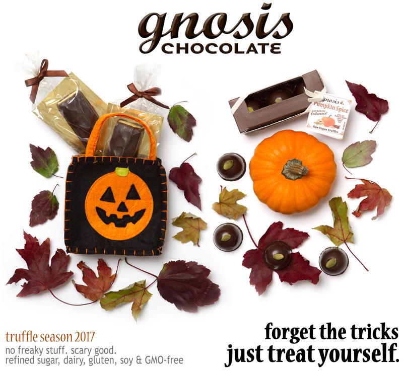 Halloween2017-ad.jpg