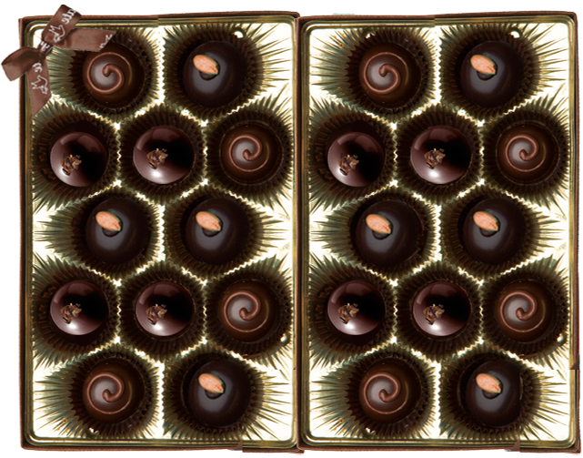 24pc-assortment-truffles-pumpkin-mylk-dark-velvet-samhain-horizontal.PNG