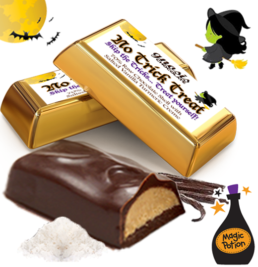 NO-TRICK-TREAT-homepage-ad.png