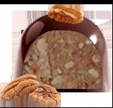 Pecan-Truffle-inside.png