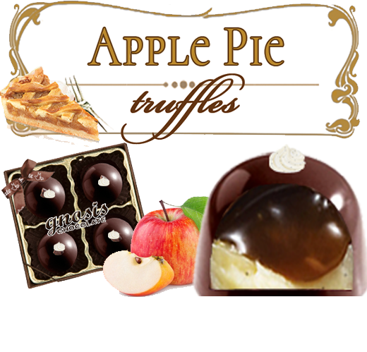 Apple Pie Truffle homepage ad NEW.png