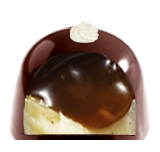 Apple-Pie-Truffle-inside.png
