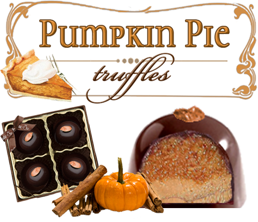 Pumpkin Pie Truffle homepage ad NEW.png