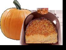 Pumpkin Truffle ing.png