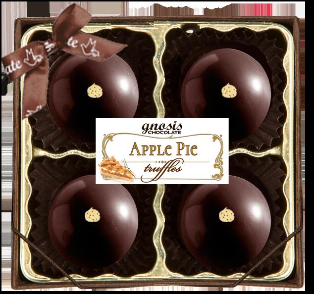 Pumpkin Pie 4pc w label.png