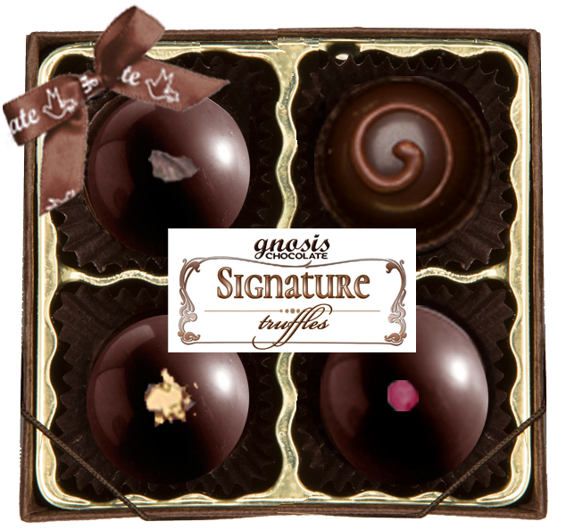 Signature Truffles 4pc with label.png
