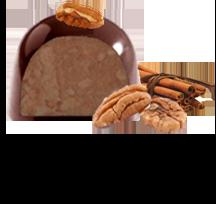 CinnaPecan Truffle ing.png