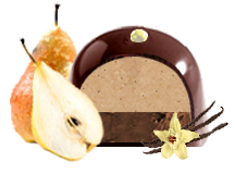 Vanilla Pear no caramel ing.png
