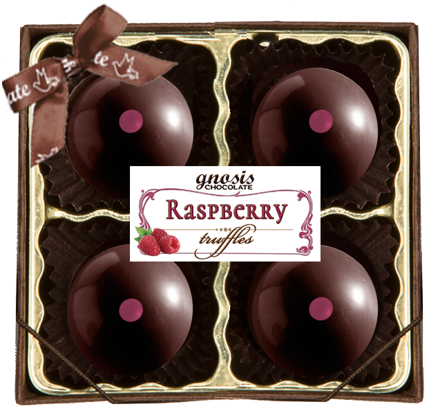 RASPBERRY 4pc with label.png