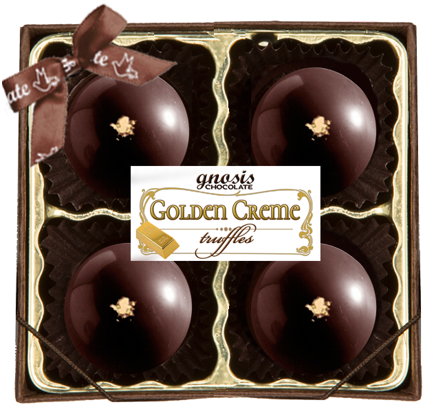 Golden Creme 4pc with label.png