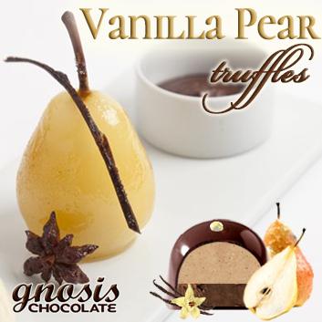 vanilla pear square.png